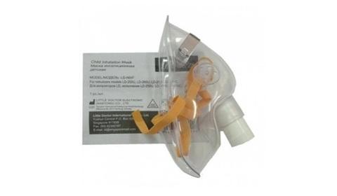 Маска для ингаляторов Little Doctor LD-N041