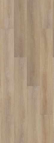 Плитка напольная LG Decotile RLW1206-E7 31кл (180*1200*2.0мм., 4,752м2/уп.)