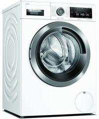 Стиральная машина отдельностоящая Bosch Serie | 8 WAV28GH1OE фото