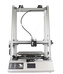 Фотография — 3D-принтер Wanhao Duplicator D12 300