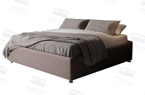 Кровать Walson Erica без изголовья с основанием