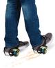 Ролики на обувь Razor Jetts
