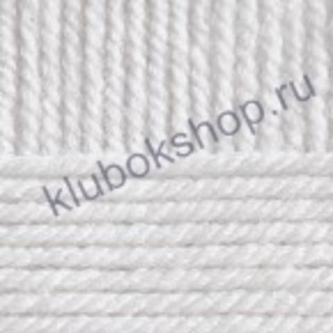 Пряжа ПОПУЛЯРНАЯ (Пехорка) 08 - интернет-магазин