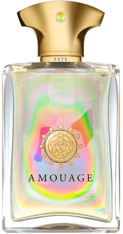 Amouage Fate Man