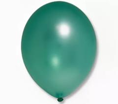 BB 105 Метал Экстра Зеленый, 50 шт.