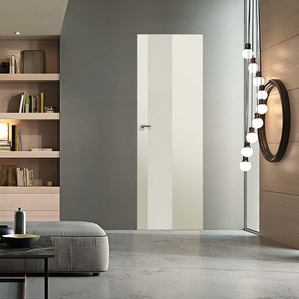 Скрытые двери Скрытая межкомнатная дверь Profil Doors 5E магнолия сатинат с алюминиевой кромкой и внешним открыванием sd-5e-magnoliya-perlamutr-dvertsov.jpg