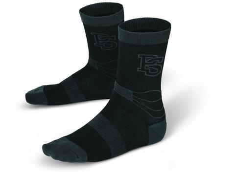 Компрессионные носки Paffen sport