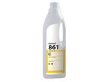 Forbo 861 Euroclean Milk восковое средство/ 0,7л