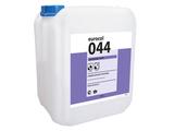 FORBO 044 Europrimer Multi водно-дисперсионная грунтовка / 10 кг