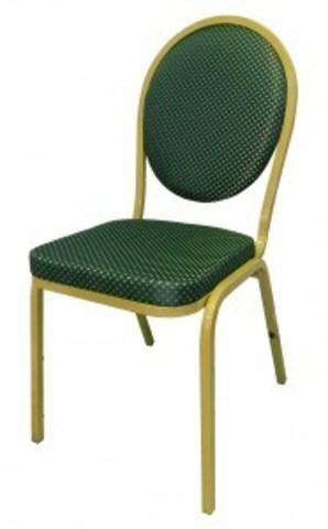 Банкетный стул