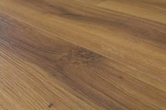 Кварц виниловый ламинат Fine Floor 1473 Wood Дуб Новара