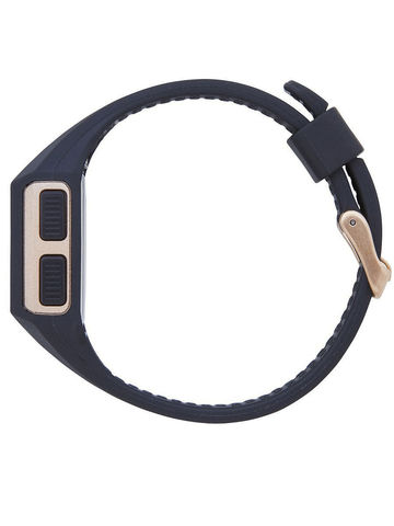 RIP CURL Maui Mini Tide Rose Gold