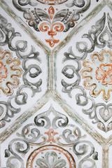 Рогожка Cotonello Medina (Котонело Медина) A 06 gris