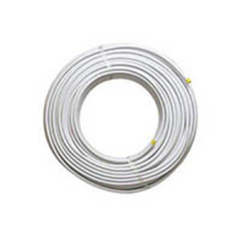 Труба металлопластиковая Uponor Uni Pipe PLUS 16x2,0 мм 1084909