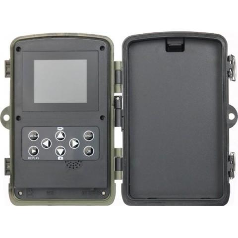 Фотоловушка Suntek HC 800M, камера наблюдения, охотничья камера Trail Camera