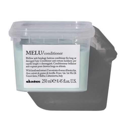 MELU/conditioner -  Кондиционер для предотвращения ломкости волос