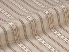 Микрошенилл Palazzo stripe (Палаззо страйп) 01