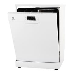 Посудомоечная машина ELECTROLUX ESF9552LOW (б/у)