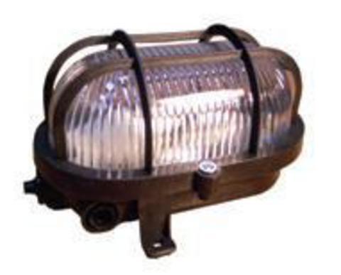 Светильник НБП 02-60-004.03У (