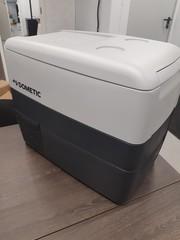 Автохолодильник WAECO CoolFreeze CDF-46