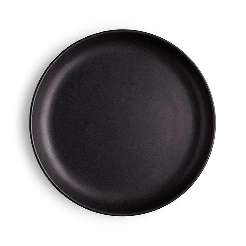 502789 Блюдо тарелка Nordic Kitchen 17 см Eva Solo