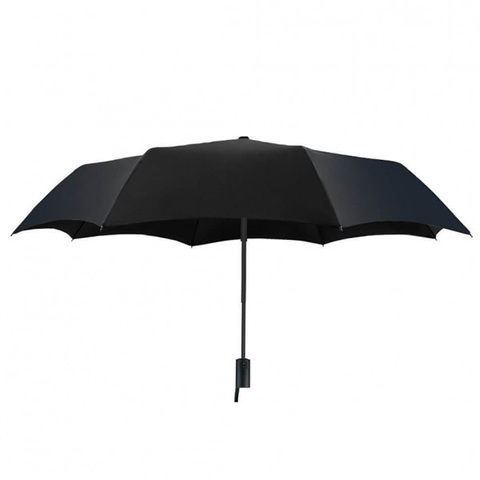 Зонт Xiaomi Empty Valley Automatic Umbrella WD1