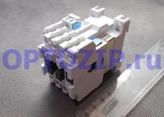 РЭП-34-22-11 220В (01878)