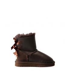 /collection/kids-bailey-bow/product/ugg-kids-bailey-bow-metallic-chocolate
