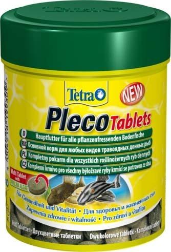 Tetra Корм со спирулиной для сомов и донных рыб, TetraPlecoTablets b0f9d348-05e5-11e1-a44e-003048cfeba7.jpg