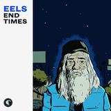 Eels / End Times (RU)(CD)
