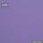 Креп полиэстеровый с эластаном лавандового цвета