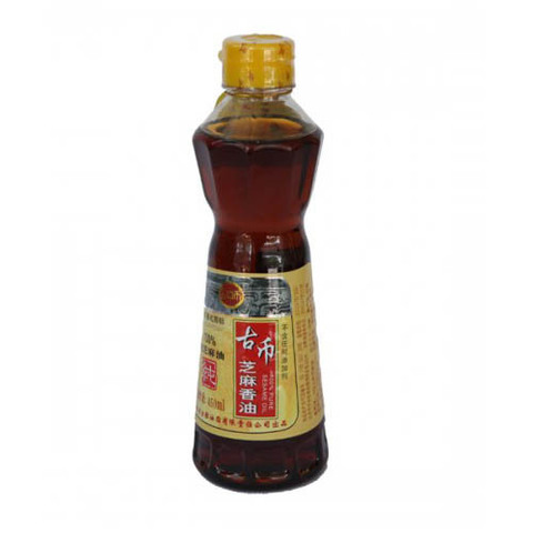 https://static-sl.insales.ru/images/products/1/4352/31797504/sesame_oil.jpg