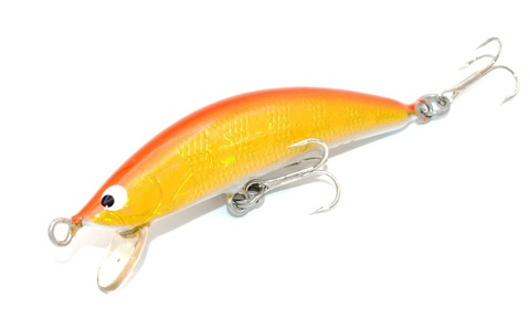 Воблер Tackle House Twinkle TWF 45 / f-4