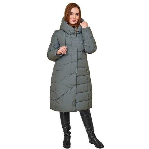 K18231 Куртка женская
