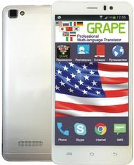 Электронный Голосовой переводчик GRAPE GTS-5 v.1