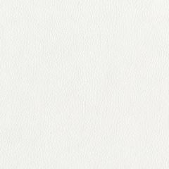Искусственная кожа Lira eсo milk (Лира эко милк)