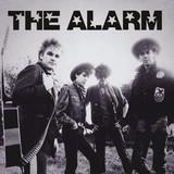 The Alarm / Eponymous 1981-1983 (2CD)