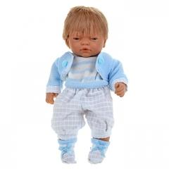 RAUBER  Кукла