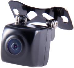Камера заднего вида Gazer CC125