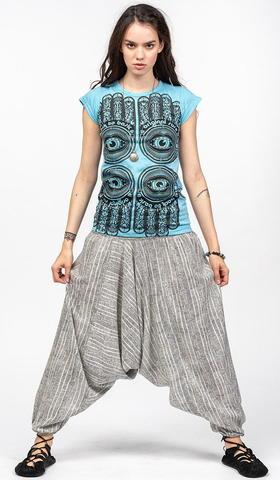 Индийские штаны Армата