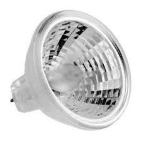 Лампа галогенная CANON Lamp JP 7,2V 10W для Постоянного света VL-10LI