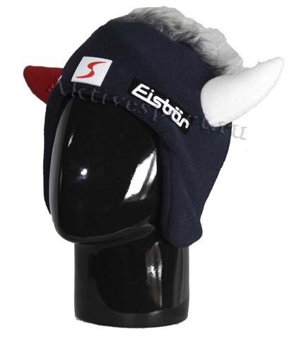 Картинка шапка с ушами Eisbar nestor sp 027 - 1