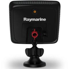 Эхолот Raymarine Dragonfly-7 PRO