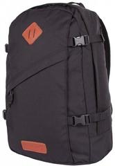 Рюкзак Redfox Starling черный