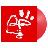 Pumarosa / The Witch (Coloured Vinyl)(2LP)