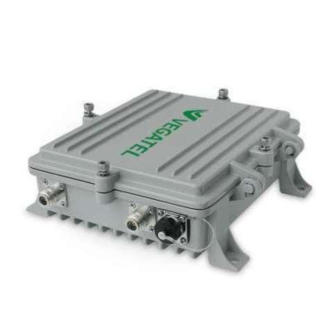 Репитер Vegatel AV2-900E/1800/3G для транспорта (яхты, автомобиля)
