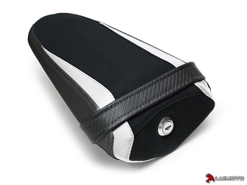 Styleline Чехол на пассажирское сиденье