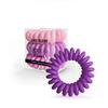 Набір резинок Power Bobble Bright Pink Joko Blend (1)
