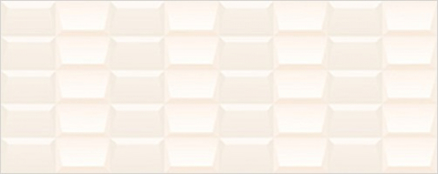 Плитка настенная KERLIFE Elissa Marfil Mosaico 505х201