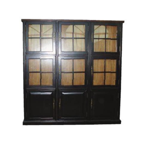 шкаф книжный RV11027